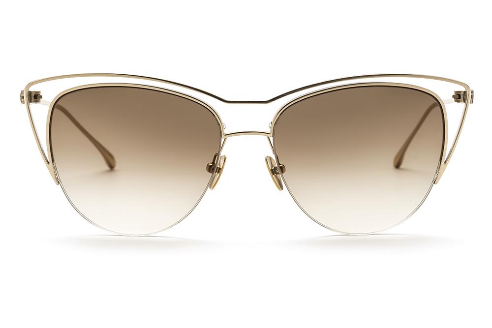 AM eyewear lunettes paris créateur atelier1.jpg