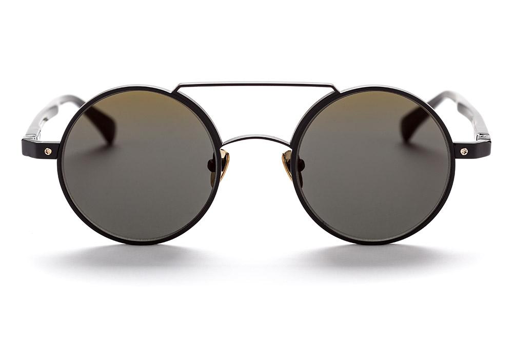 AM eyewear lunettes paris créateur atelier6.jpg