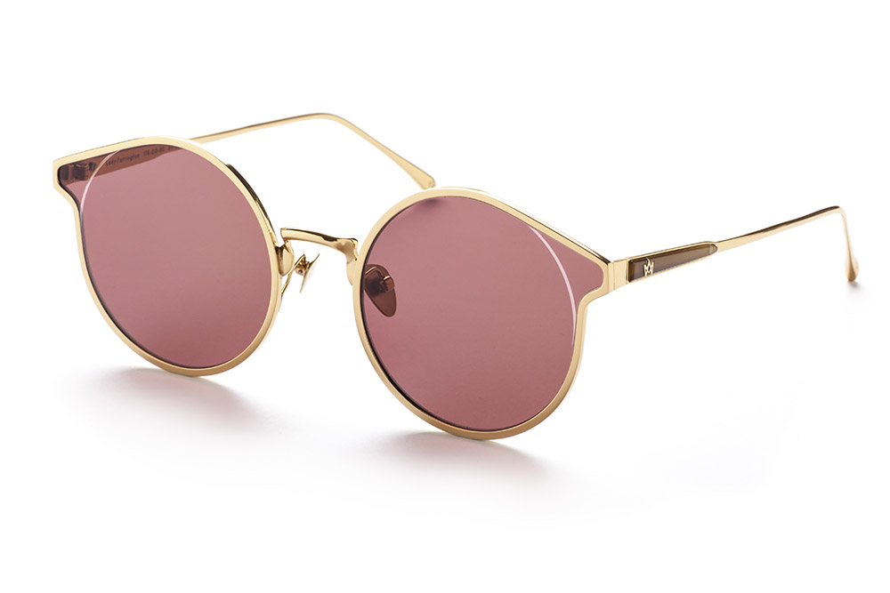 AM eyewear lunettes paris créateur atelier8.jpg