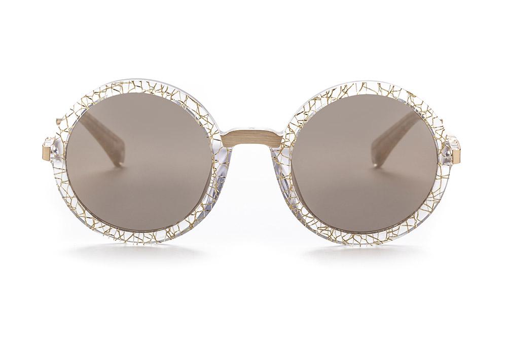 AM eyewear lunettes paris créateur atelier10.jpg