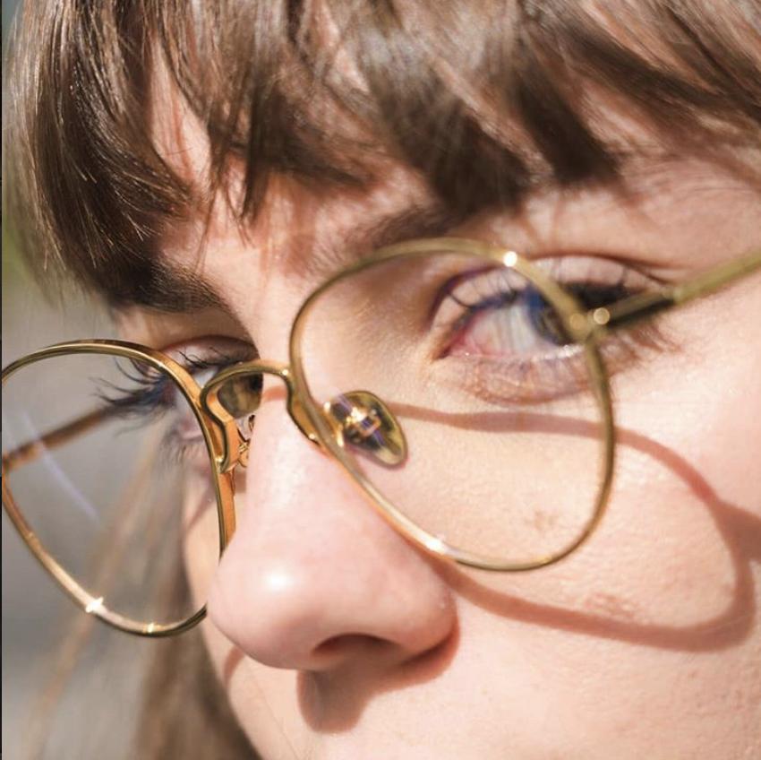 AM eyewear lunettes paris créateur2.png