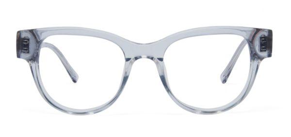 Kaibosh montures lunettes paris atelier des lunettes 1.jpg