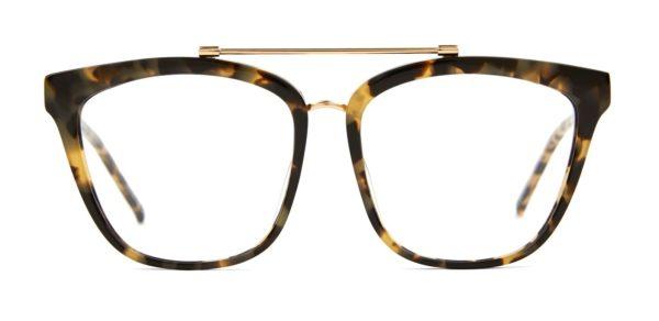 Kaibosh montures lunettes paris atelier des lunettes 2.jpg
