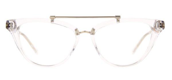 Kaibosh montures lunettes paris atelier des lunettes 3.jpg
