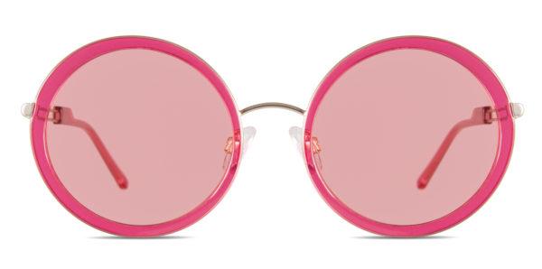 Kaibosh montures lunettes paris atelier des lunettes 4.jpg