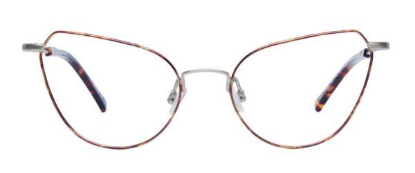 Kaibosh montures lunettes paris atelier des lunettes 5.jpg