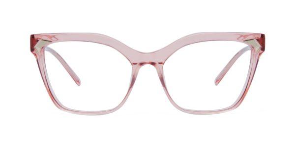 Kaibosh montures lunettes paris atelier des lunettes 6.jpg