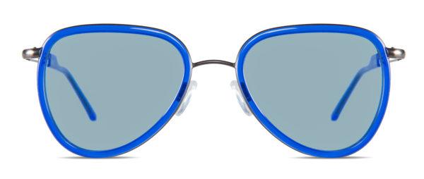 Kaibosh montures lunettes paris atelier des lunettes 7.jpg
