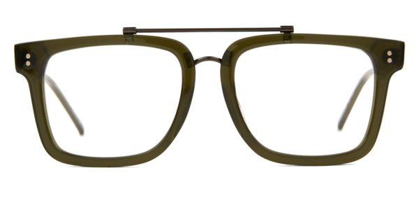 Kaibosh montures lunettes paris atelier des lunettes 8.jpg