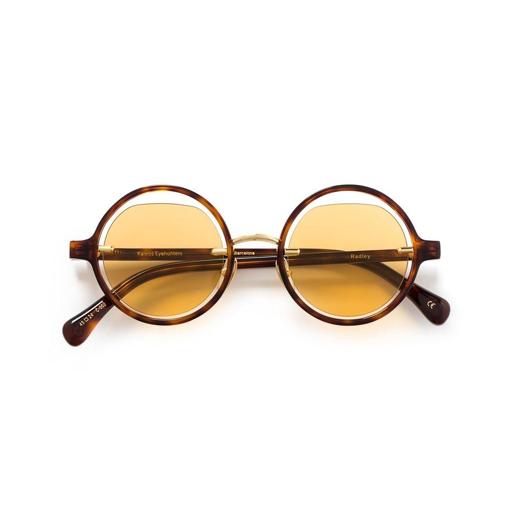 Kaleos eyewear glasses lunettes paris  1.jpg