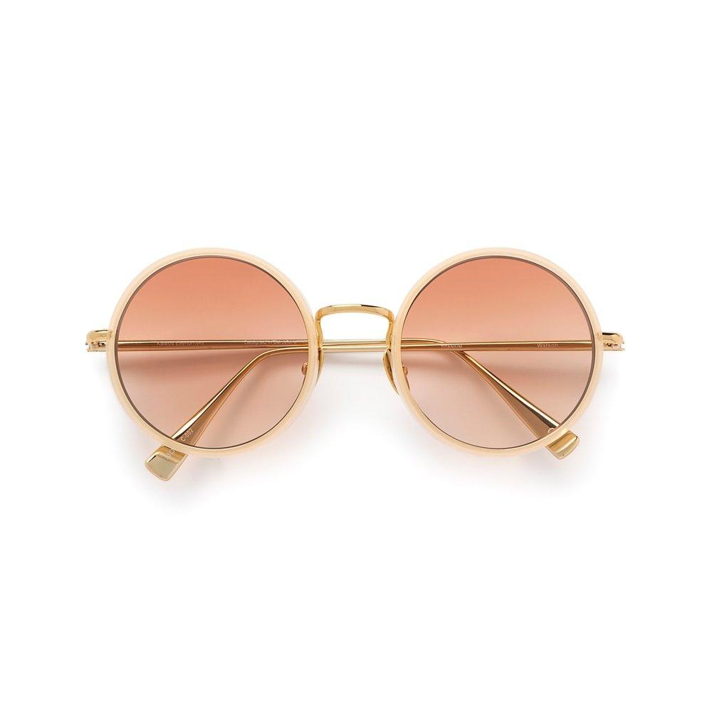Kaleos eyewear glasses lunettes paris  2.jpg