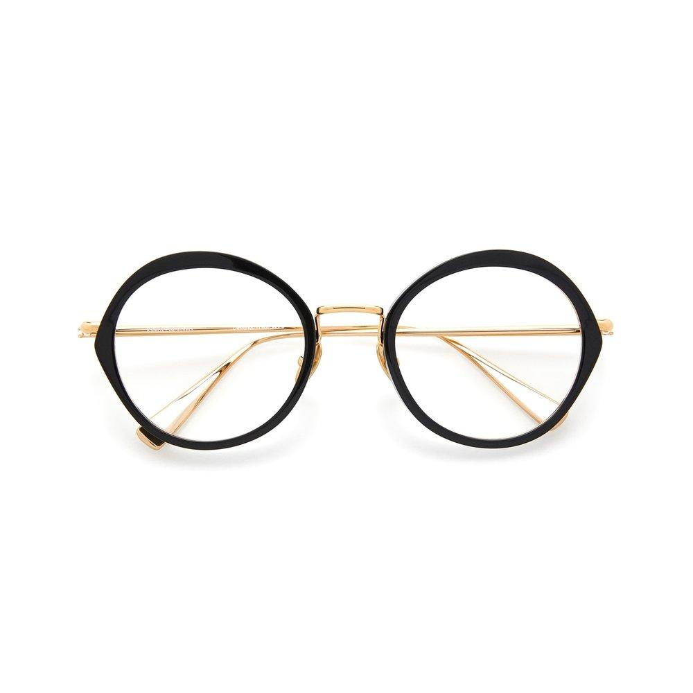 Kaleos eyewear glasses lunettes paris  3.jpg