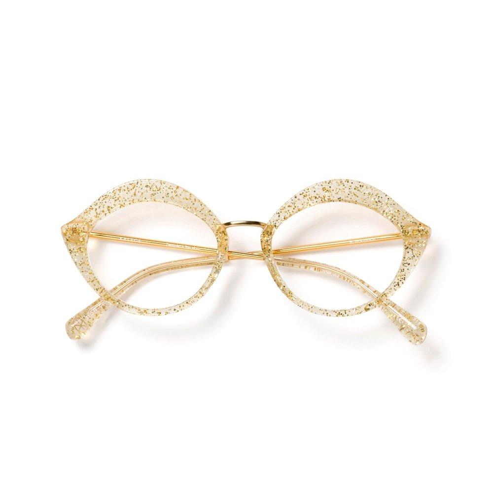 Kaleos eyewear glasses lunettes paris  4.jpg