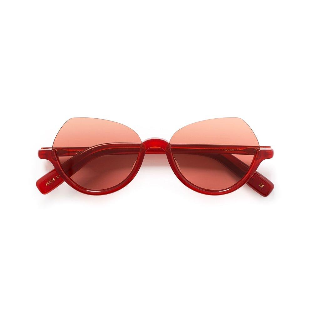 Kaleos eyewear glasses lunettes paris  5.jpg