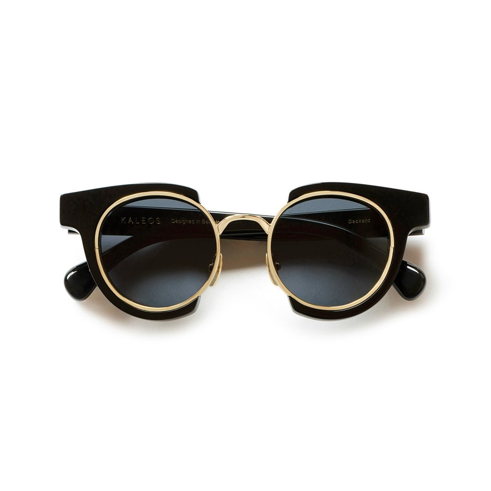 Kaleos eyewear glasses lunettes paris  6.jpg