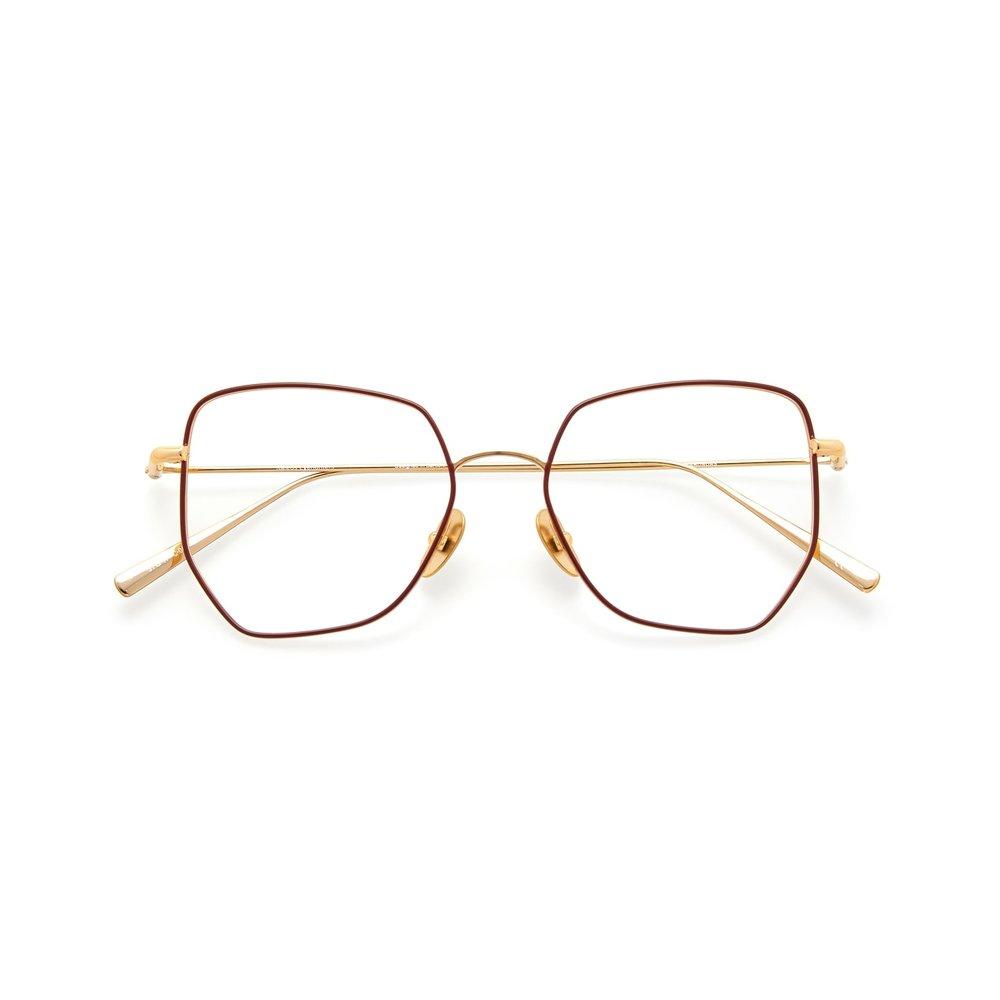 Kaleos eyewear glasses lunettes paris  7.jpg