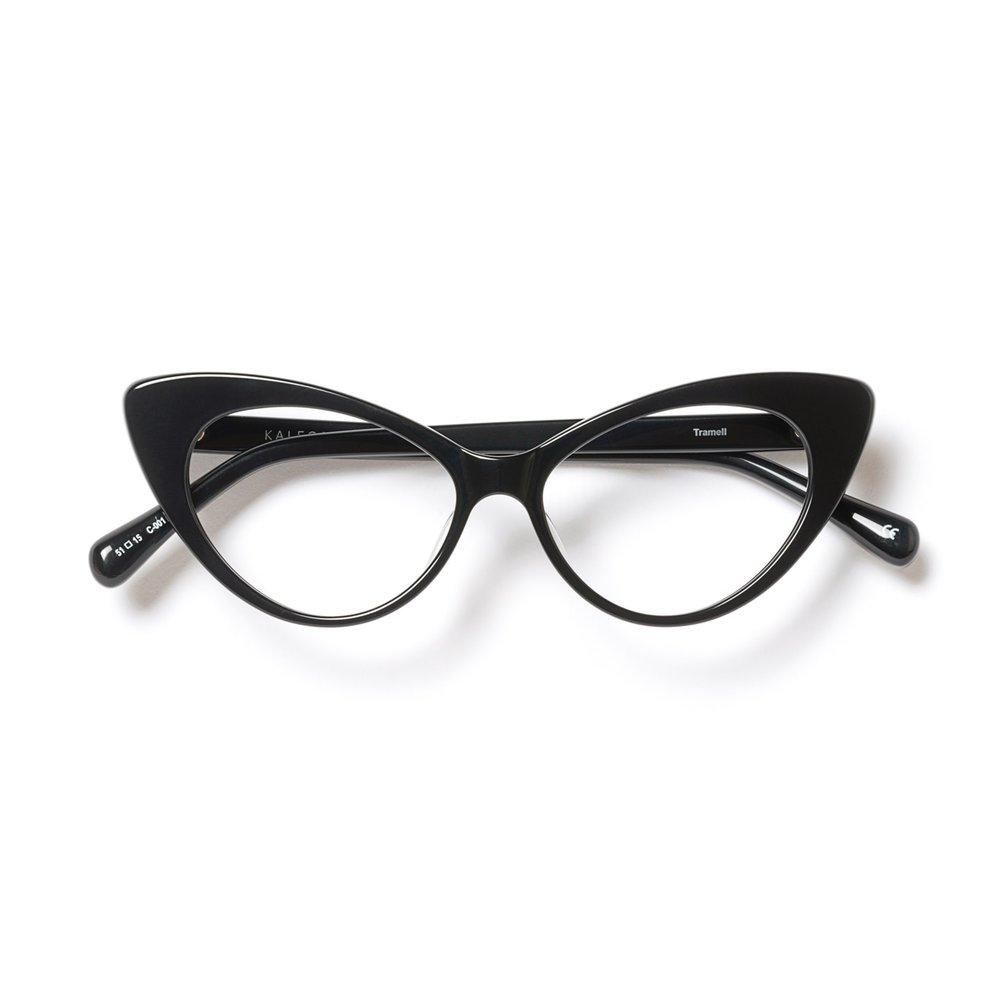 Kaleos eyewear glasses lunettes paris  8.jpg
