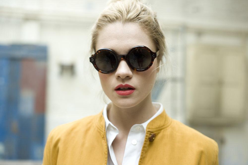 Lesca optique eyewear glasses lunettes paris  15.JPG
