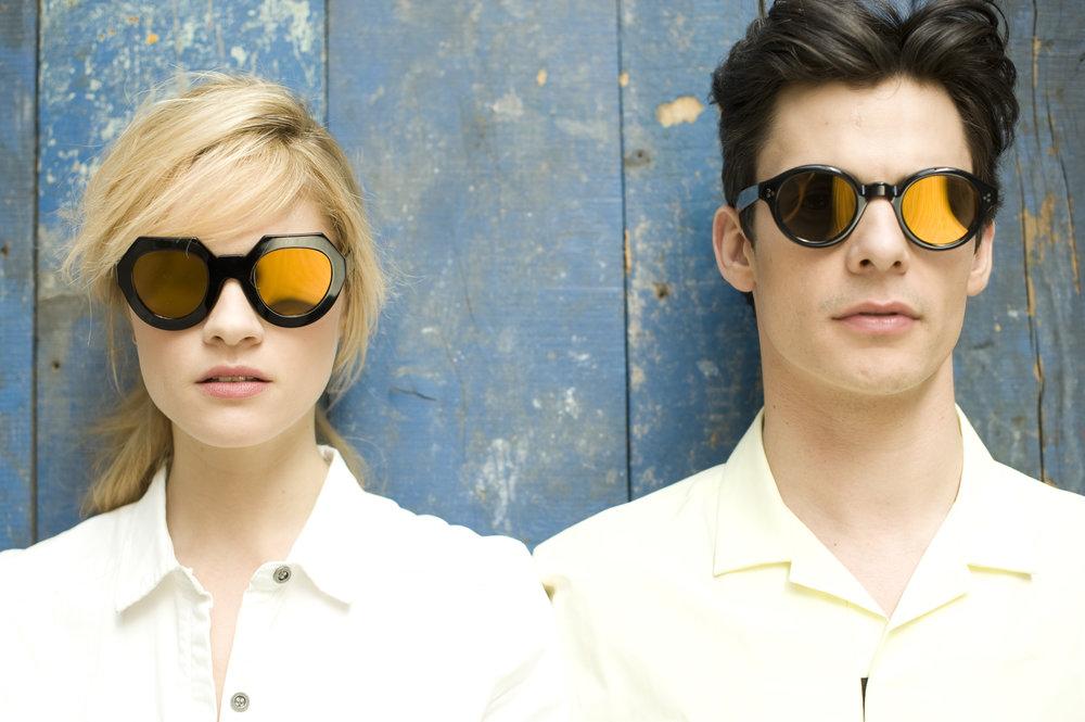 Lesca optique eyewear glasses lunettes paris  21.JPG