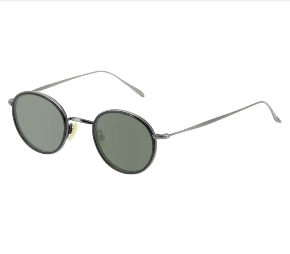 Lesca optique montures glasses lunettes paris  1.png