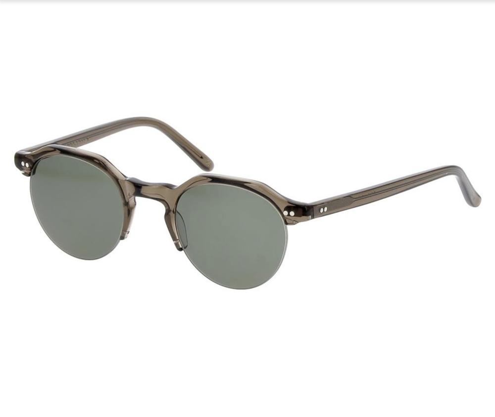 Lesca optique montures glasses lunettes paris  3.png