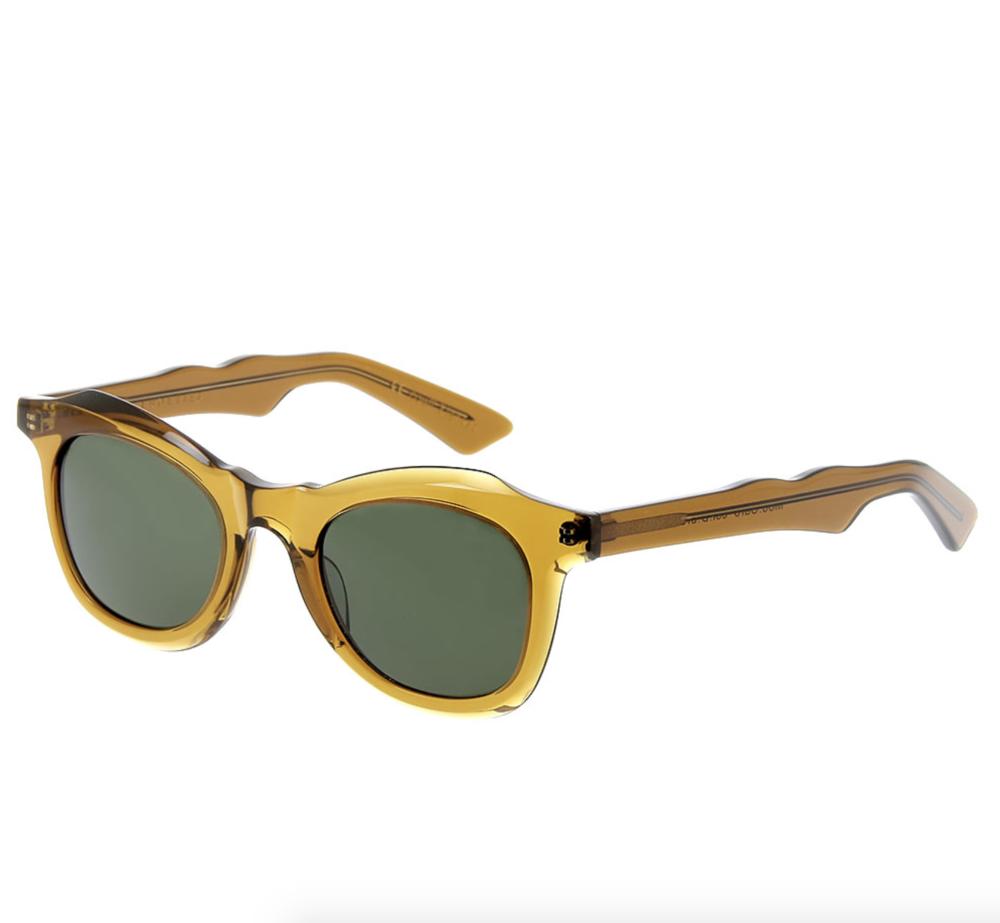 Lesca optique montures glasses lunettes paris  4.png