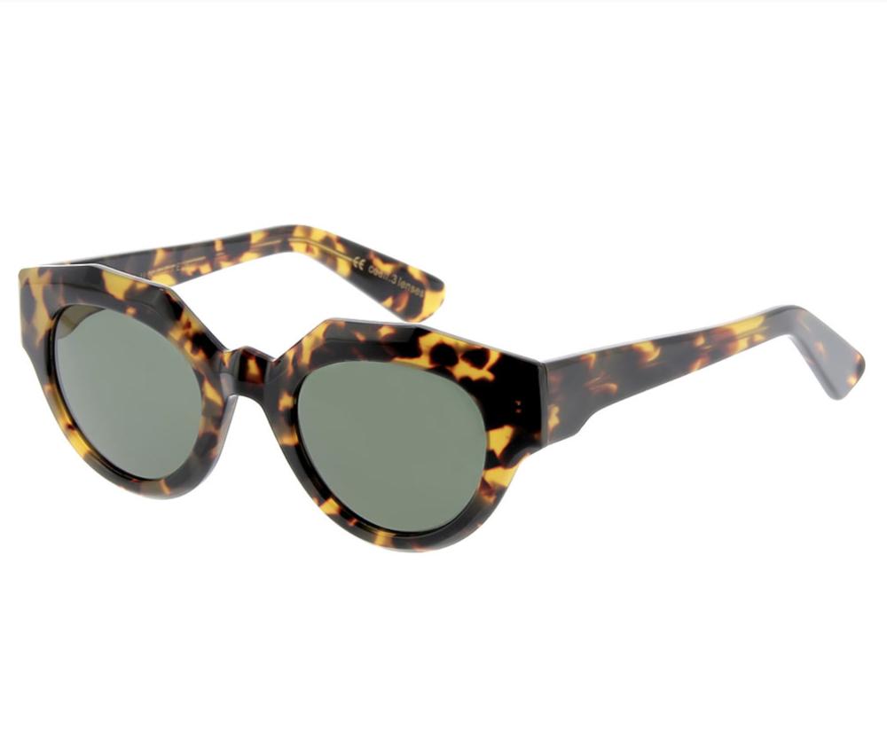 Lesca optique montures glasses lunettes paris  5.png
