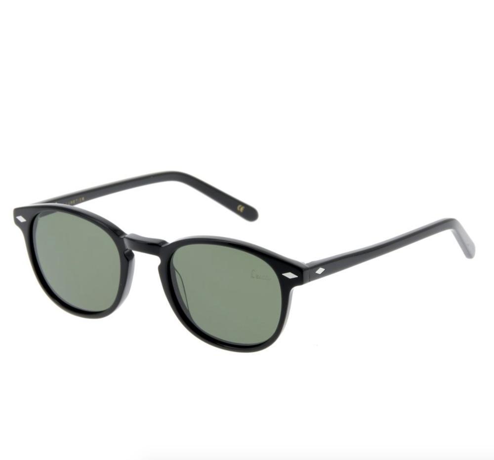 Lesca optique montures glasses lunettes paris  6.png