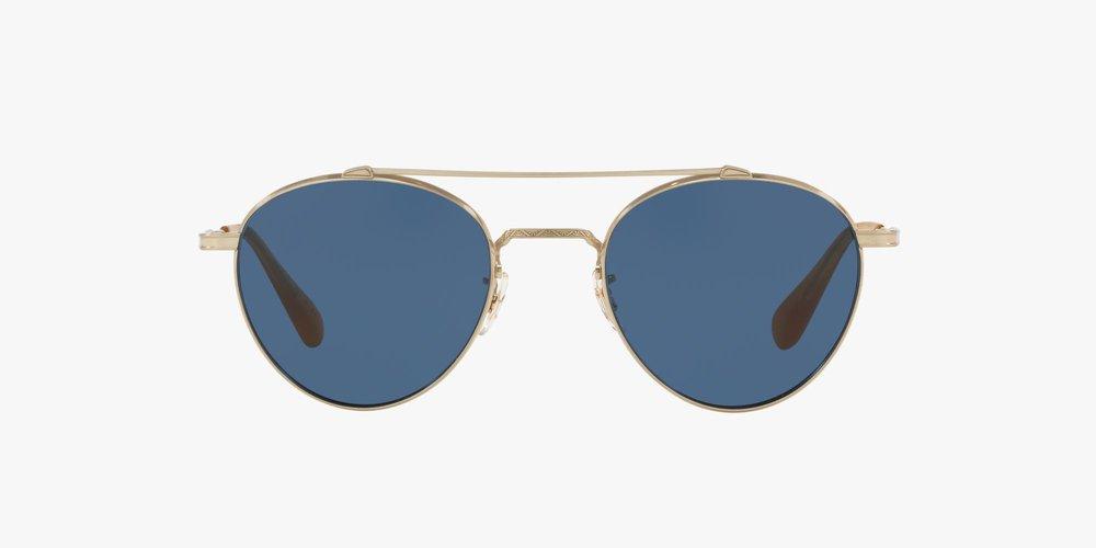oliver peoples créateurs montures lunettes paris  1.jpg