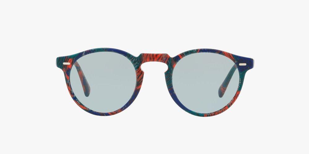 oliver peoples créateurs montures lunettes paris  2.jpg