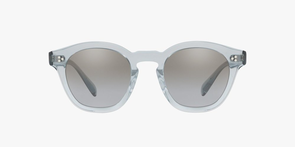 oliver peoples créateurs montures lunettes paris  3.jpg