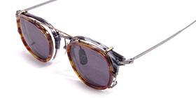 stancey ramars créateurs montures lunettes paris  5.jpg
