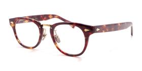 stancey ramars créateurs montures lunettes paris  2.jpg