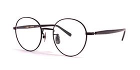 stancey ramars créateurs montures lunettes paris  1.jpg