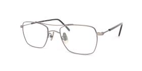 stancey ramars créateurs montures lunettes paris  3.jpg
