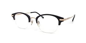 stancey ramars créateurs montures lunettes paris  4.jpg