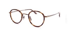 stancey ramars créateurs montures lunettes paris  6.jpg