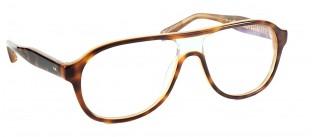 vincent kaes créateurs montures lunettes paris  7.jpg