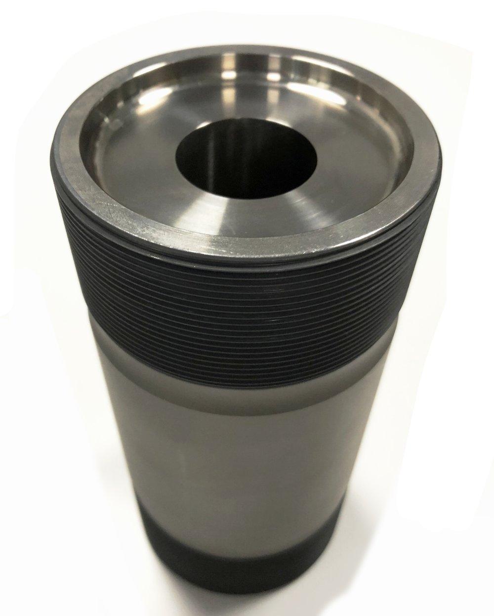 HP Cylinder.JPG