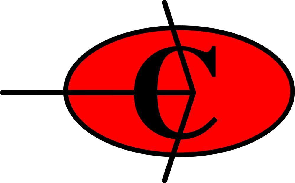 capital rubber icon.png