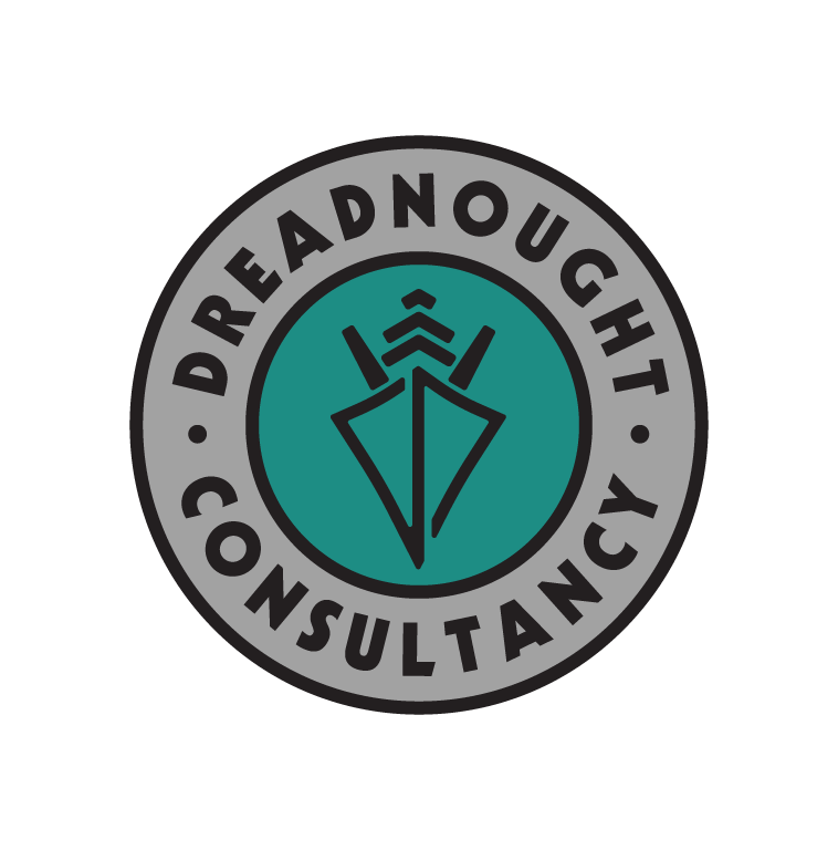 Dreadnought Consultancy