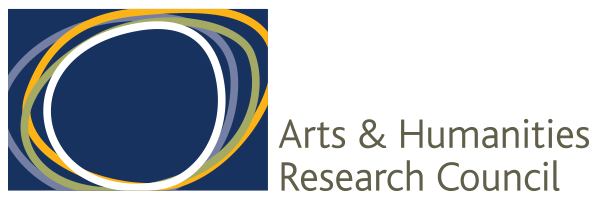 ahrc-logo.png
