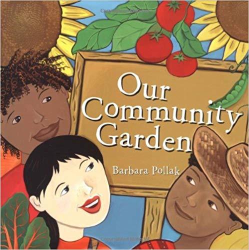 Our Community Garden.jpg