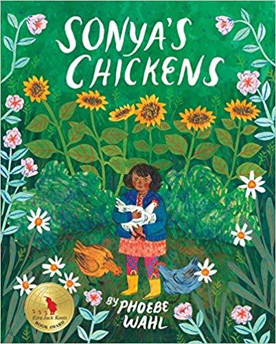 Sonya's Chickens.jpg