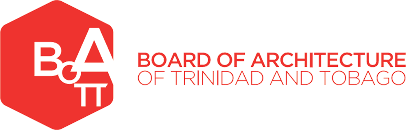 Board of Architecture of Trinidad and Tobago
