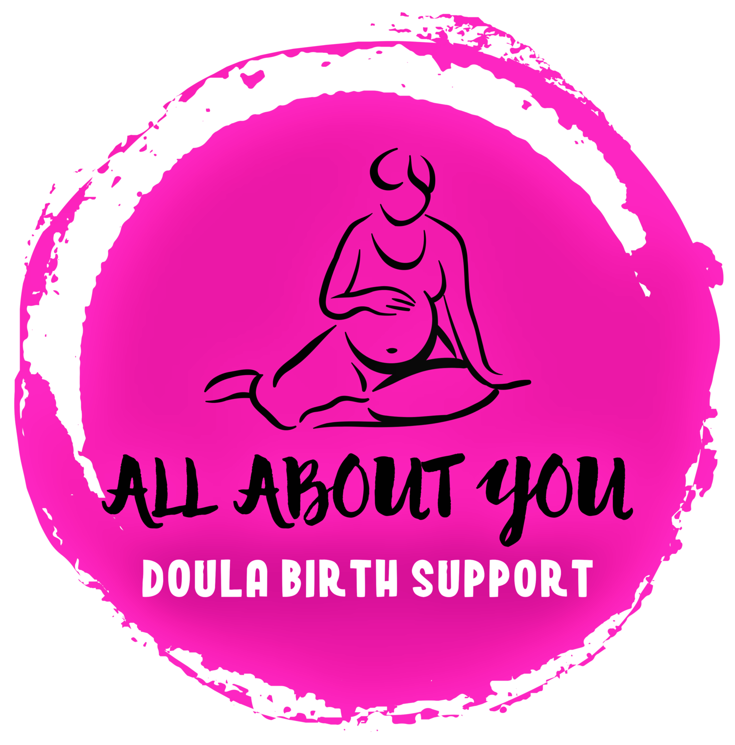 All About You Doula Birth Support