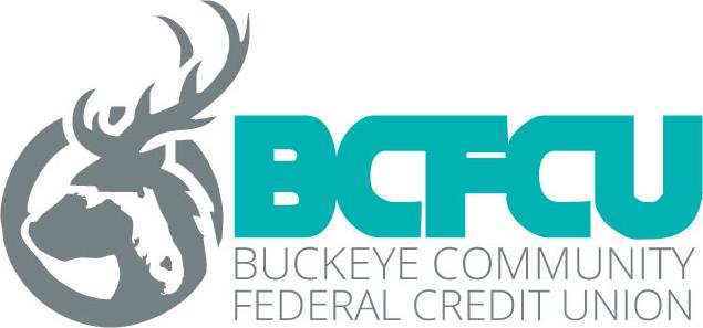 Home Buckeye Community Fcu