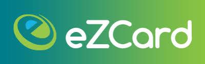 eZ Card