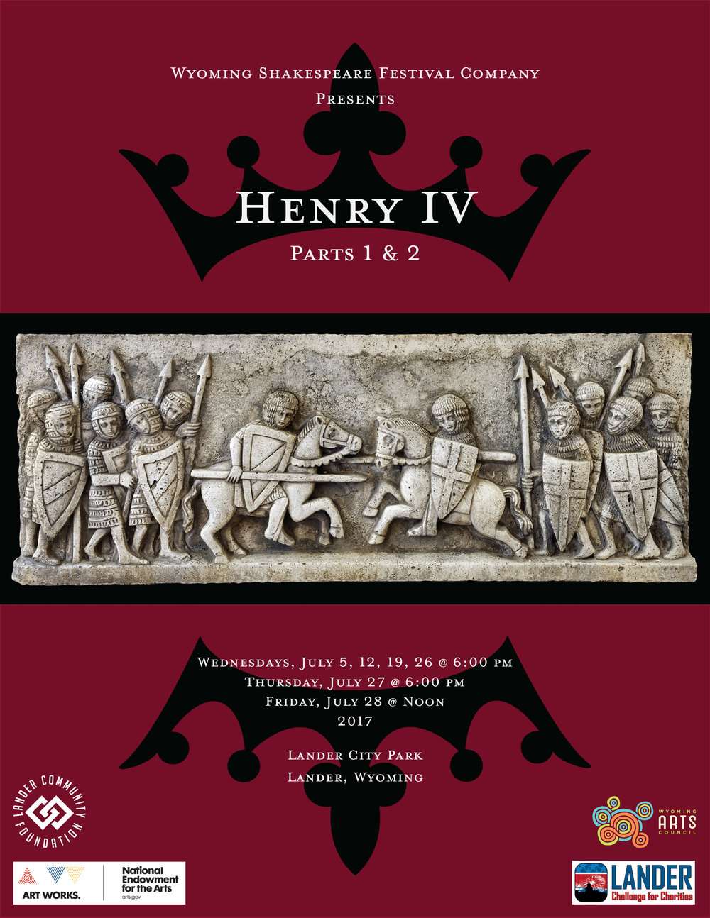 WYO-Henry-IV-web.jpg