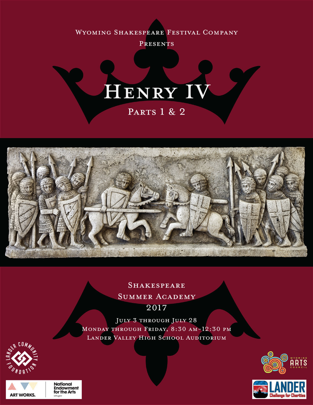 WYO-Henry-IV-summer-academy-web.jpg